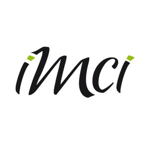 IMCI - Institut des Métiers de la Communication et de lInternet