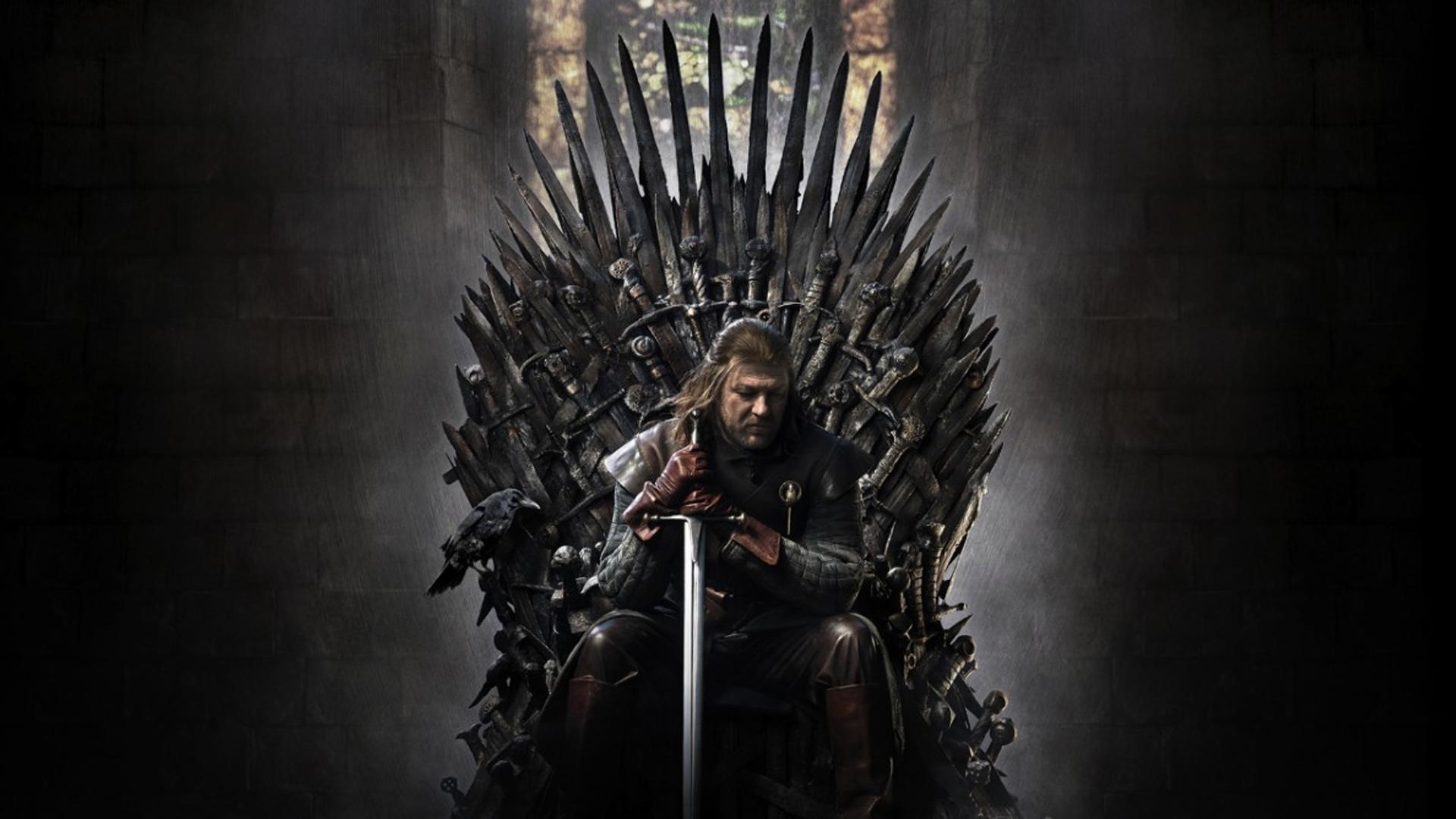 Le nouvel opus de From Software pourrait s'inspirer de Game Of Thrones