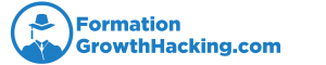 Logo du site de formation FormationGrowthHacking